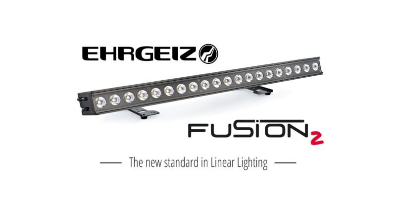 https://nova-shop.ch/fusion2-ehrgeiz