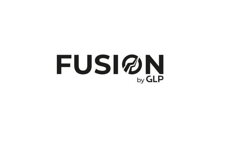 media/image/FUSION_logo_black-shopware8WNu4z274J5hR.jpg