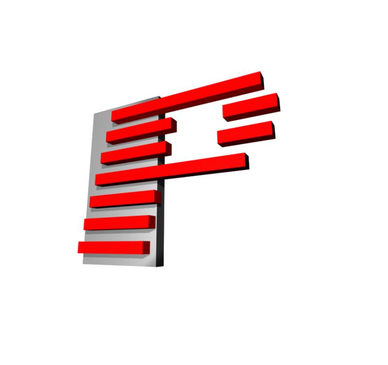media/image/Pangolin-Logo-no-background-shopware.png