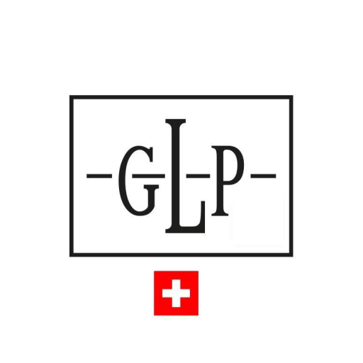 GLP German Light Products