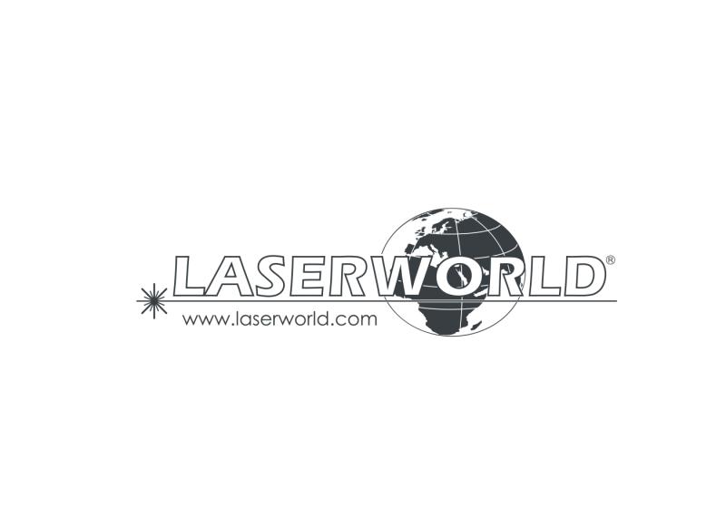 media/image/laserworld-ek.png
