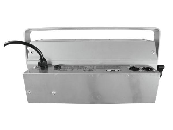 EUROLITE Audience Blinder 2xPAR-36 DMX sil