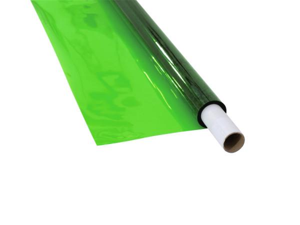 ACCESSORY Farbfolienrolle 121 james green 122x762cm
