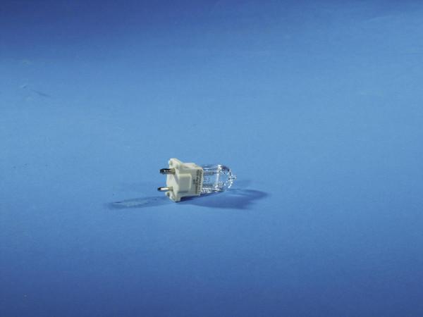OSRAM HTI 150W 90V/150W GY-9,5 750h 6900K
