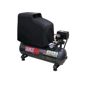 Air Compressor 6L / 8bar