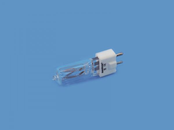 OMNILUX FRJ 230V/500W GY-9,5 150h 3200K