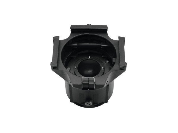 EUROLITE Linsentubus 26° für LED PFE-50