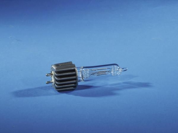 GE HPL575X 240V/575W 1500h 3000K Longlife