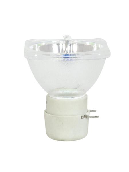 OMNILUX OSD 5 Reflektor 200W Entladungslampe