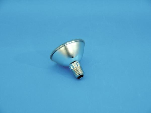 OMNILUX PAR-30 240V E-27 50 LED weiß