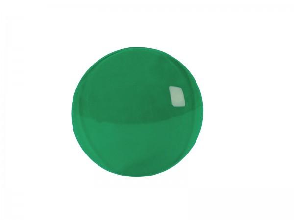 EUROLITE Farbkappe für PAR-36, hellgrün