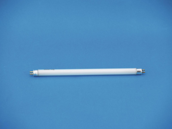 OMNILUX Röhre 6W G5 206mm T4 4100K