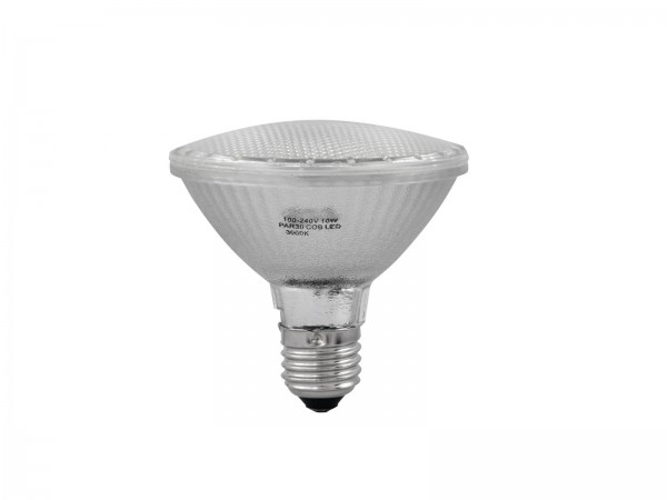 OMNILUX PAR-30 230V SMD 11W E-27 LED 3000K