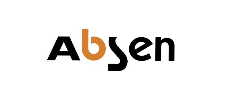 media/image/absen-logo-vectorJ8vEpjf5OAQtW.png