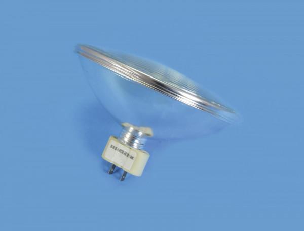 OMNILUX PAR-64 LITE 230V/1000W GX16d NSP