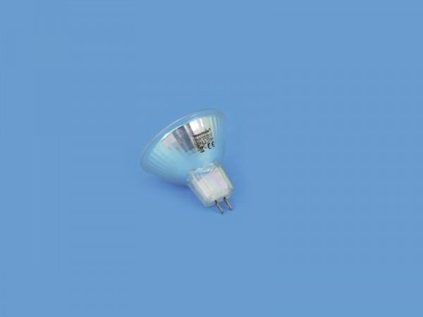 OMNILUX ENH 120V/250W GY-5,3 175h