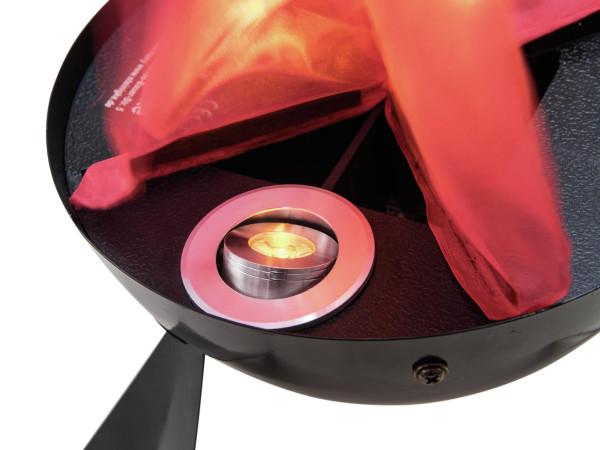 EUROLITE LED FL-250 Flamelight