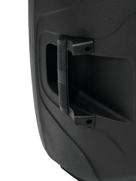 OMNITRONIC VFM-215AP 2-Wege Lautsprecher, aktiv