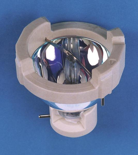 OSRAM HTI 250W/32 m. 50mm Reflektor G6,35