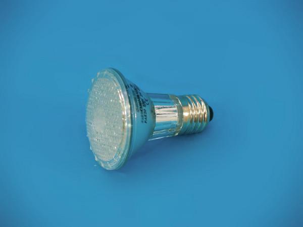 OMNILUX PAR-20 240V E-27 36 LED 5mm 6400K