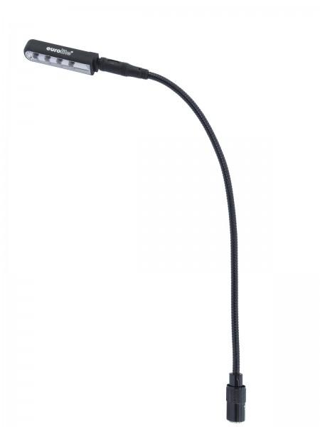 EUROLITE Flexilight LED-Schwanenhals, BNC