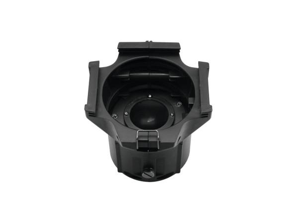 EUROLITE Linsentubus 19° für LED PFE-50