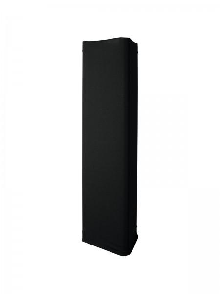 EXPAND BATC2S Trusscover 200cm schwarz