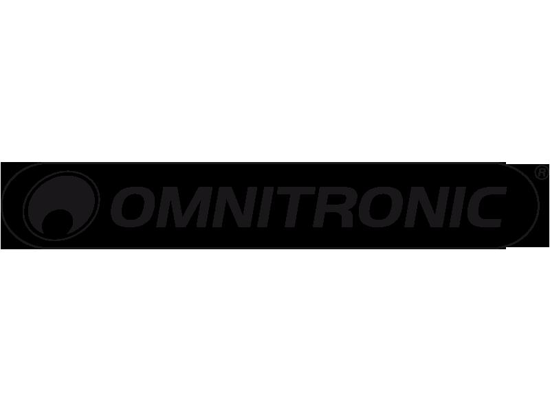 OMNITRONIC