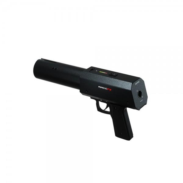 Confetti Pistol