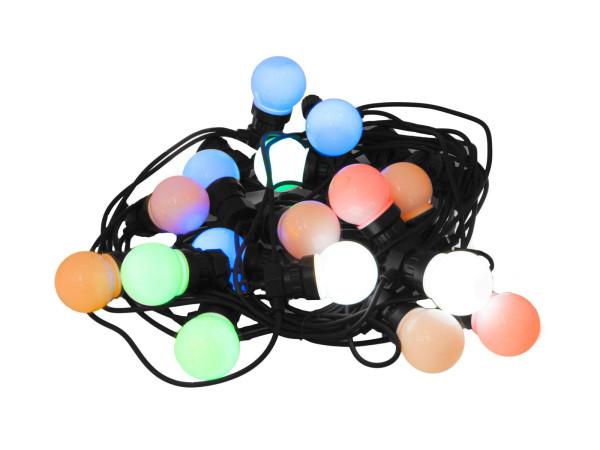 EUROLITE LED BL-20 G50 Lichterkette