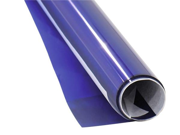 EUROLITE Farbfolienbogen 180 dark lavender 61x50cm