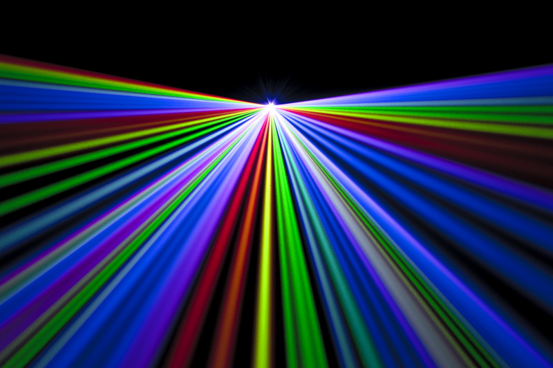 media/image/Laserworld_PL-20000RGB_beams-008.jpg