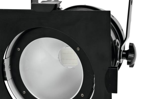 EUROLITE LED PAR-56 COB RGB 100W sw