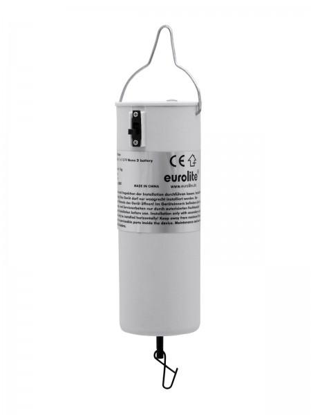 EUROLITE MB-1010 Batteriemotor weiß