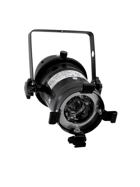 EUROLITE LED PAR-16 3200K 3W Spot sw