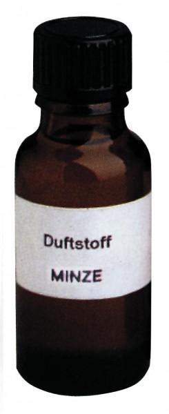 EUROLITE Nebelfluid-Duftstoff, 20ml, Minze
