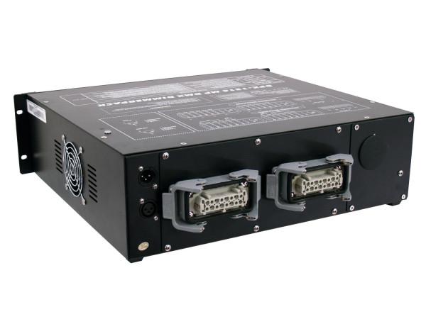 EUROLITE DPX-1216 MP DMX Dimmerpack