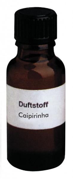 EUROLITE Nebelfluid-Duftstoff, 20ml, Caipirinha