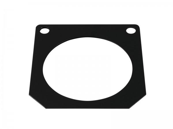 EUROLITE Filterrahmen für LED PFE-100/120