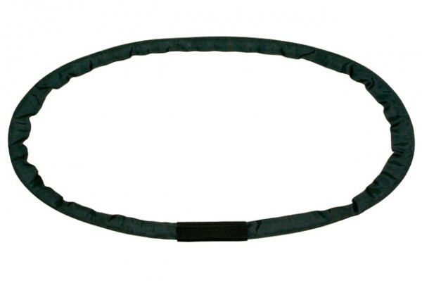 Steelflex Nutzlänge 2,0m 2,0t
