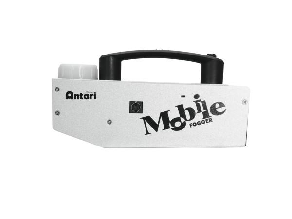ANTARI M-1 Mobile Fogger