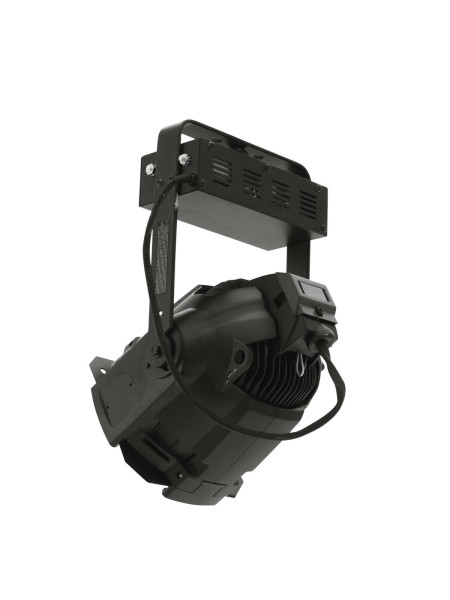 EUROLITE ML-56 CDM Multi Lens Spot sw