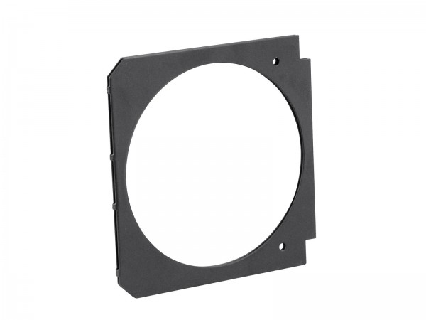 EUROLITE Filterrahmen Profil-Spot 650W