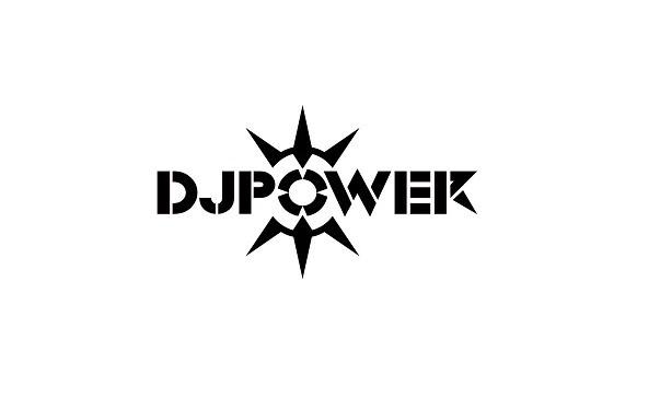 media/image/DJPOWER-logouUQKsnVANq6I3.jpg