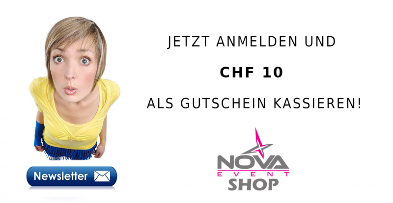 https://nova-shop.ch/newsletter