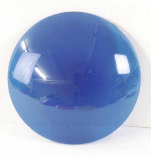 EUROLITE Farbkappe für PAR-36, blau
