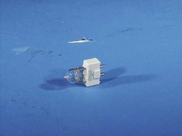 OSRAM HTI 152W 95V/150W GY-9,5 2000h 5000K