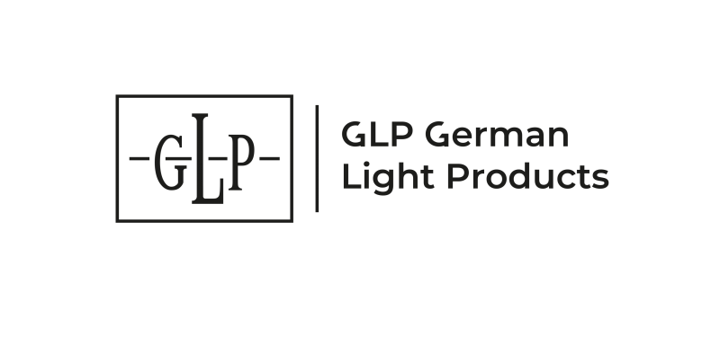 media/image/GLP-logo-text_blackshopwarekhHc6fJkRStHz.png