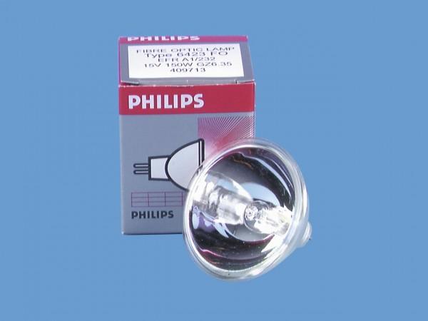 PHILIPS EFR 15V/150W 50h 50mm Reflektor