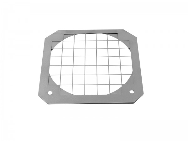 EUROLITE Filterrahmen ML-56/64 sil